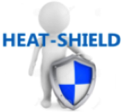 heat-shield